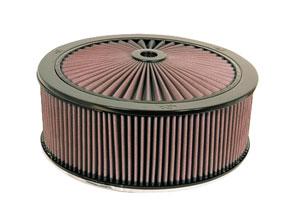 Air Filter, K&N X-Stream, 14