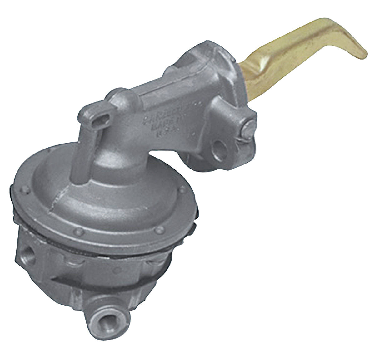 Fuel Pump, 1958-62 Cadillac V8 365/390 Exc. Brougham