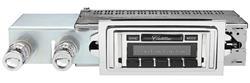 Stereo, USA 630, 1974-78 Cadillac