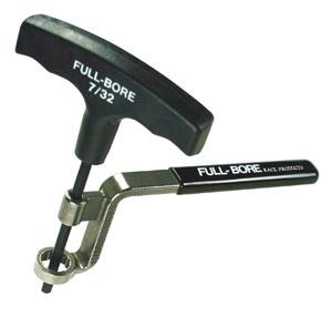Tool, Valve Lash Wrench, 5/8