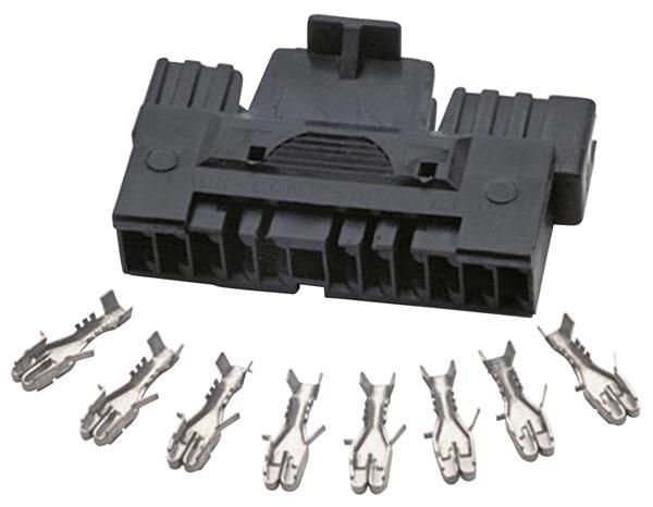 Adapter, Turn Signal Switch, 1967-68 GM A-Body