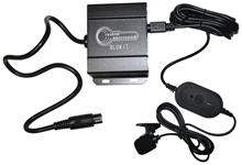 Bluetooth Adapter, Custom Autosound, USA-630
