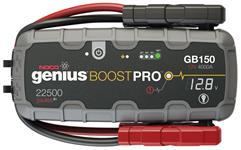 Battery Jump Starter, Noco, Boost Pro