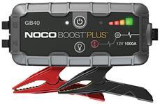 Battery Jump Starter, Noco, Boost