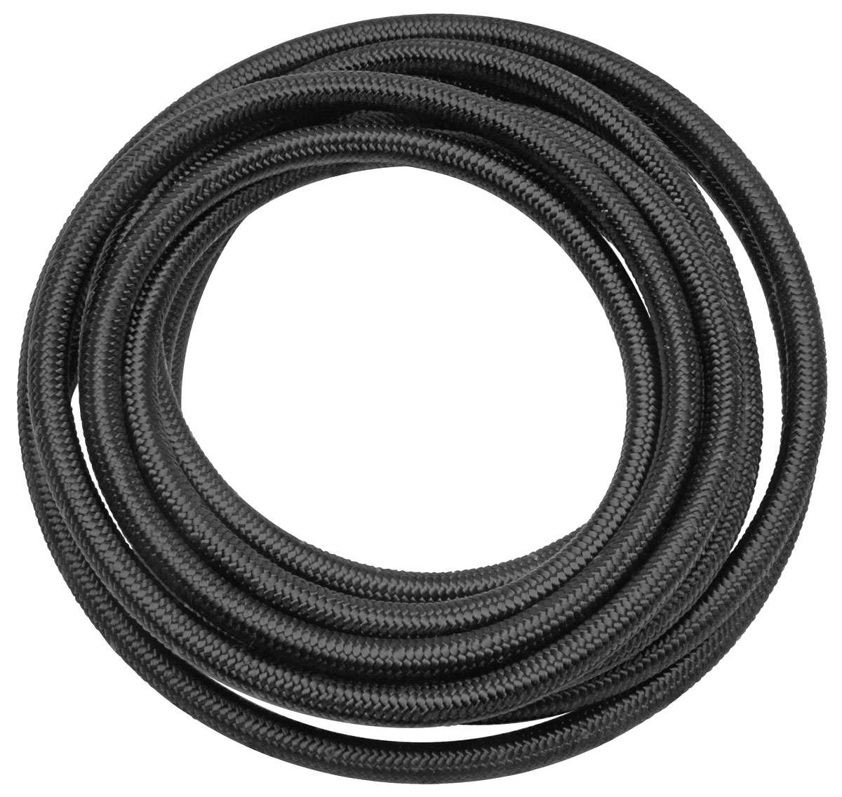 Hose, ProLite 350, Earls, -6AN, 3FT