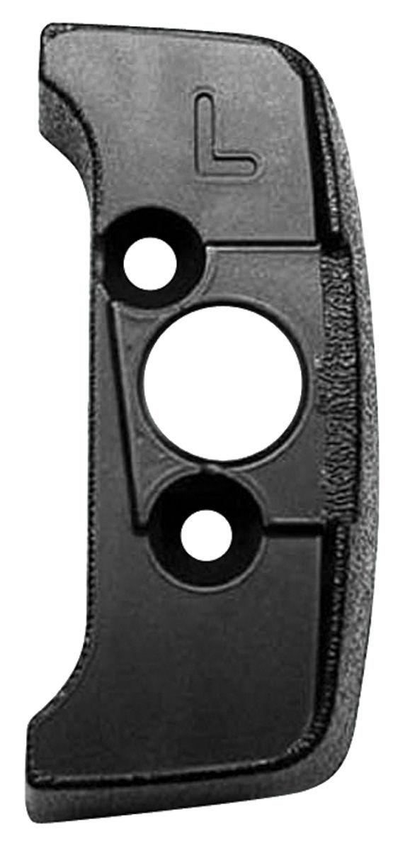 Seat Belt Escutcheon, 73-81 A/G Body, Shoulder Guide