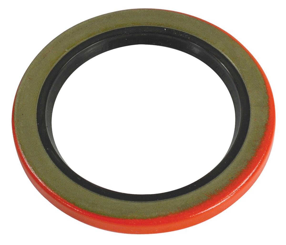 Wheel Seal, Rear, 1965-70 Bonneville/Catalina, 1965-68 Grand Prix