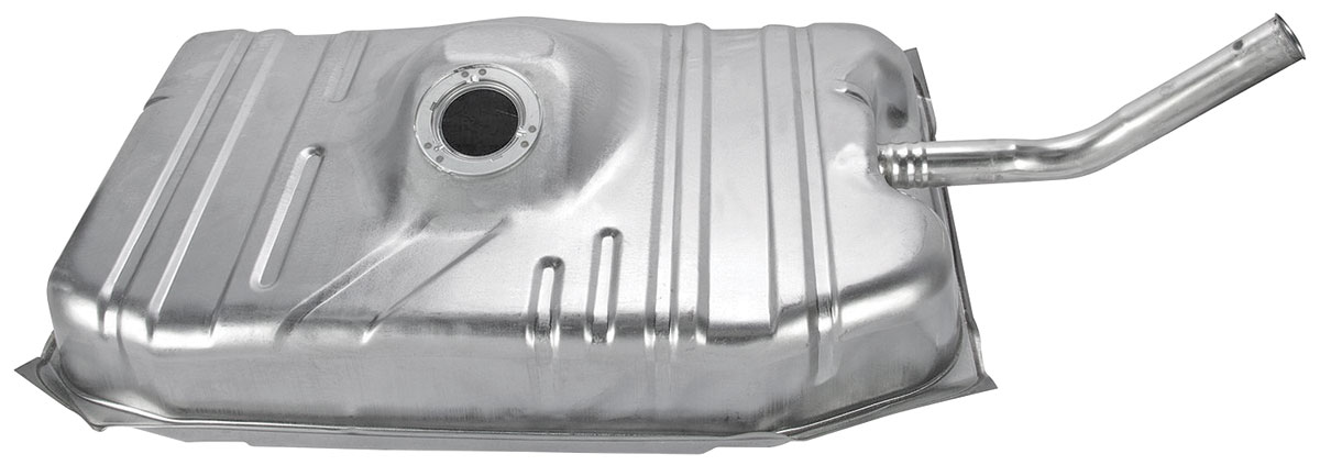 Tank, Fuel, 1978-88 El Camino, 22-Gal. w/ Neck, Gas