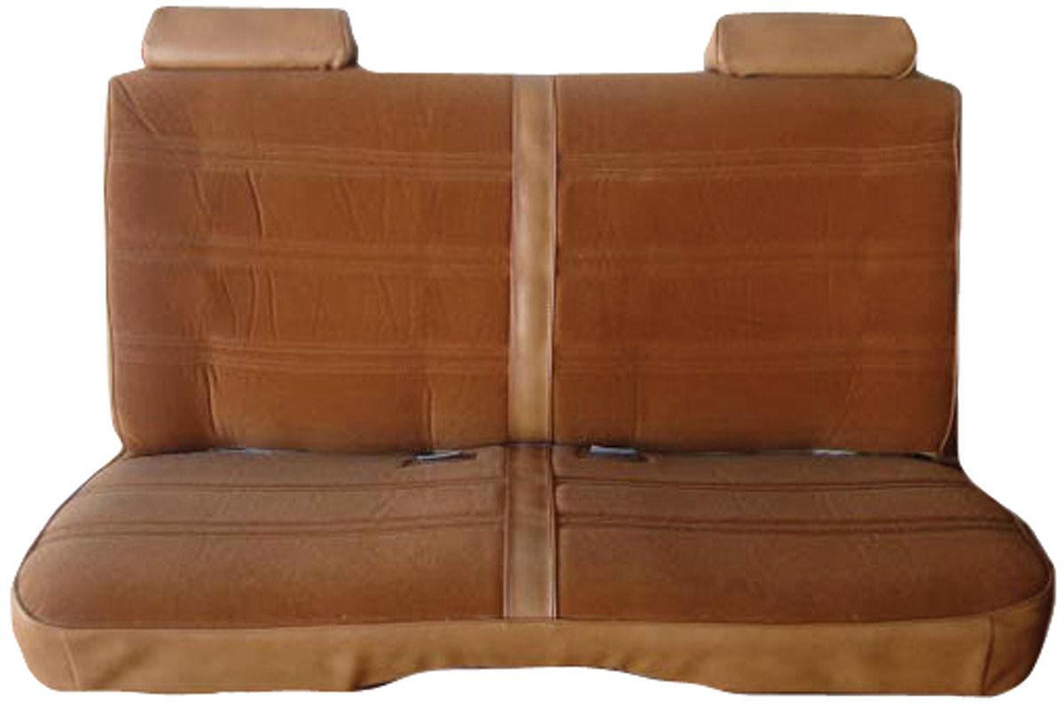 Seat Upholstery For 1981 Malibu Opgi Com