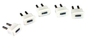Module Kit, MSD, 8100-8900 RPM, Odd Increments