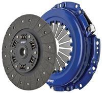 Clutch Set, Spec, 2005-09 CTS, Use w/SPEC Flywheel, Stage 1