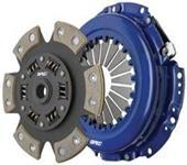 Clutch Set, Spec, 2005-09  CTS, Use w/SPEC Flywheel, Stage 2