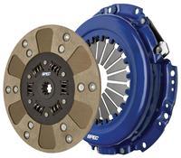 Clutch Set, Spec, 2004-07  CTS-V, w/SPEC or Single Mass Flywheel, Stage 2+