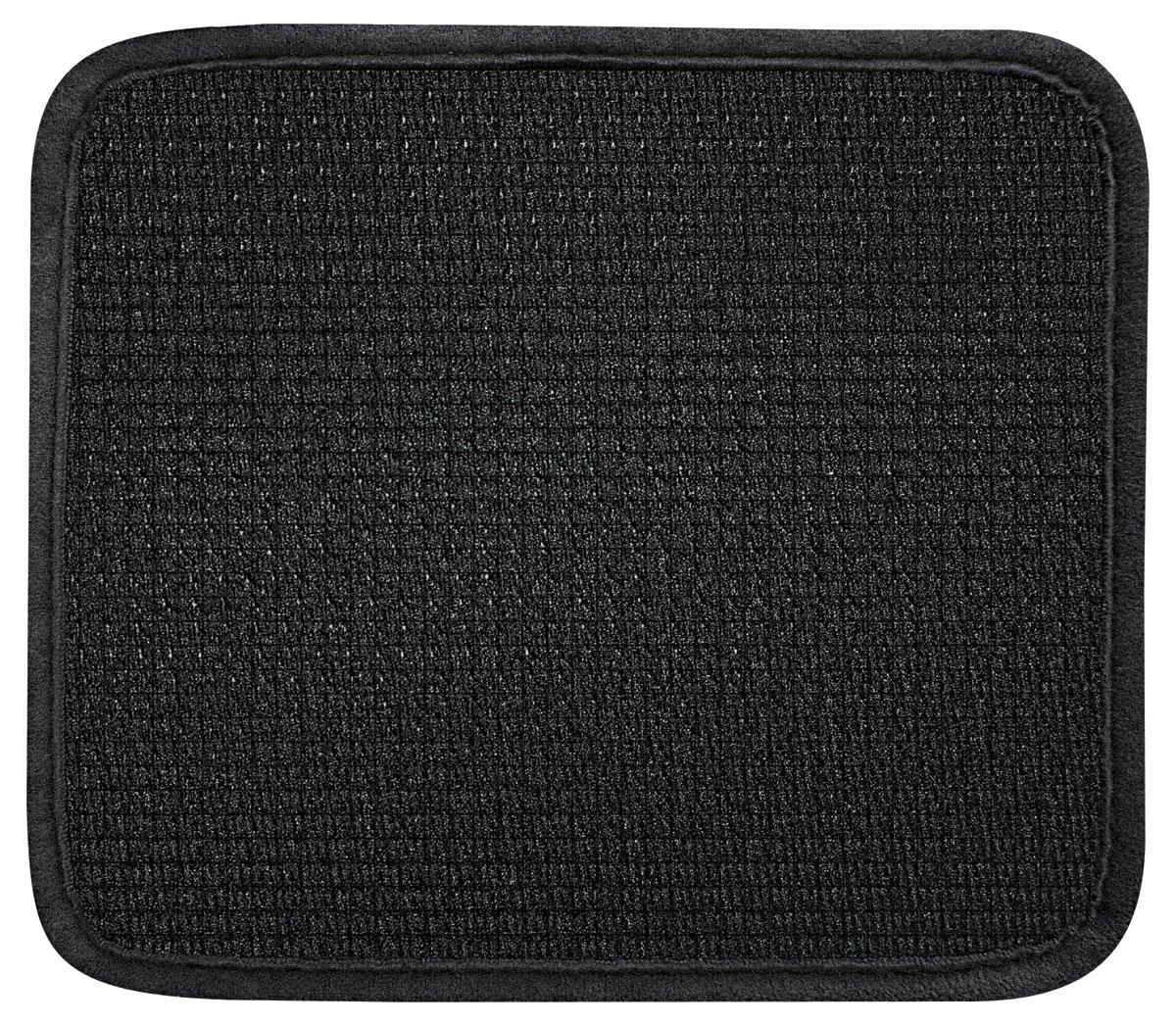 Premium Carpet, Mocha DashMat Original Dashboard Cover Cadillac Escalade
