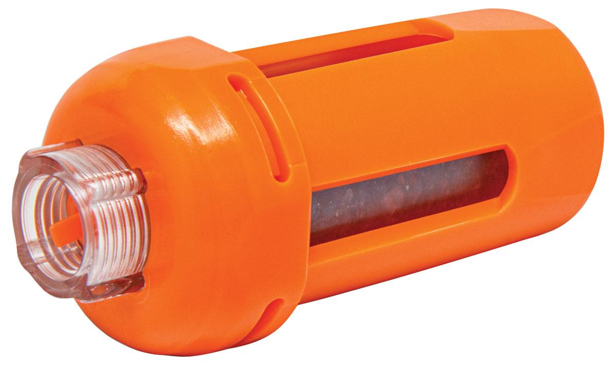 Filter, KBS Dry Air, Spray Gun