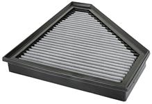 Air Filter, AFE, 2013-19 ATS, 2.0 Turbo, 2.5/3.6, Magnum Flow Pro