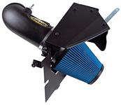 Air Intake System, Airaid, 2009-15 CTS-V, CAD