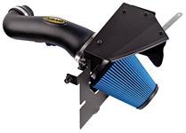 Air Intake System, Airaid, 2010-11 CTS, 3.0L, CAD