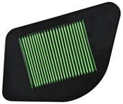 Air Filter, Green Filter, 2005-11 STS, 3.6L/4.6L