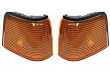 Marker Lamp, Side, Front, 1987-88 Cutlass, Pair
