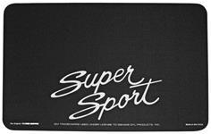 Fender Gripper, Super Sport