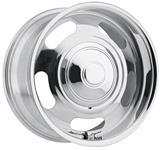 Wheel, American Legend, Cruiser, Dual Pattern, 5x4.75/5x5