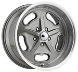 Wheel, American Legend, Racer