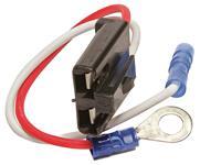 Wiring Adapter, Alternator, Painless Performance, Delco