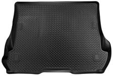 Cargo Liner, Husky Liners, 2002-06 ESV, Classic Style