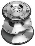 Flywheel, Spec, 2004-07 CTS-V, Aluminum