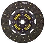 Clutch Disc, ACT, 2004-07 CTS-V, Sprung Hub, Street