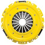 Pressure Plate, Clutch, ACT, 2004-07 CTS-V, Heavy Duty