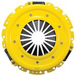 Pressure Plate, Clutch, ACT, 2004-07 CTS-V, Sport