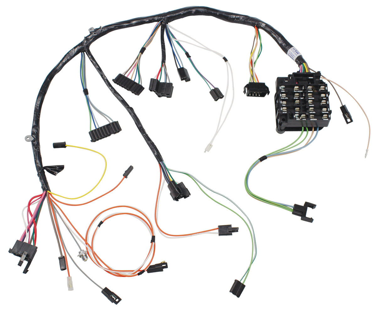 1969 mustang wiring harness wiring harness  dash  1969 cutlass  gauges   opgi com  wiring harness  dash  1969 cutlass